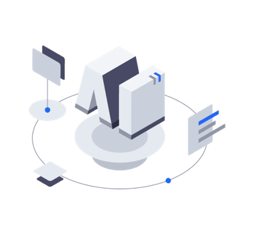 ./assets/solution-icon-3.png