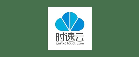 ./assets/company/logo4.png