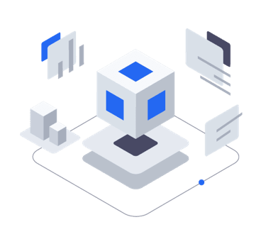 ./assets/solution-icon-1.png