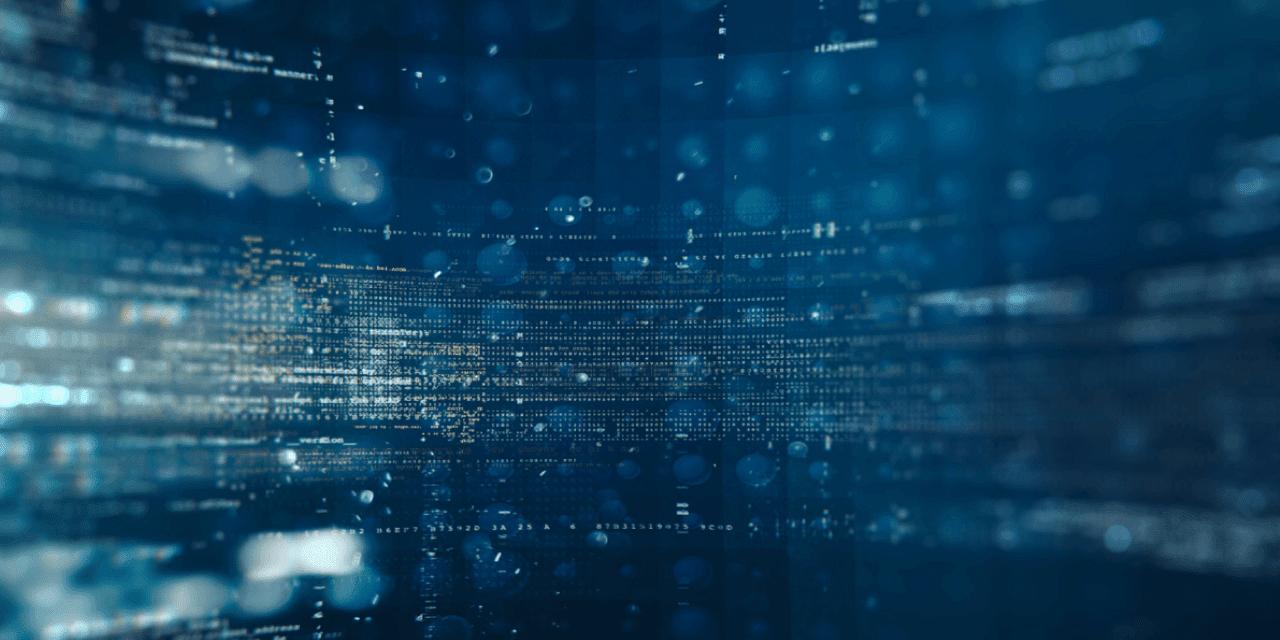 工业数据智能伙伴计划