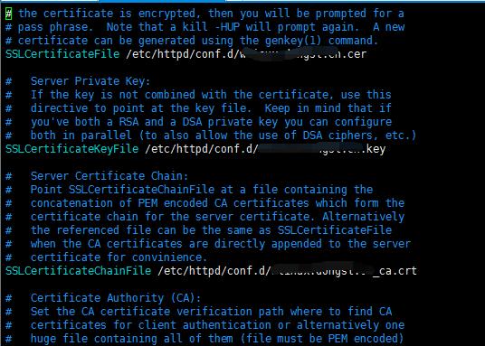 BCC_SSL_Apache_05.png