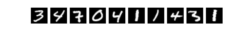 mnist_example_image.png