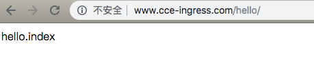 cce-ingress-hello.png