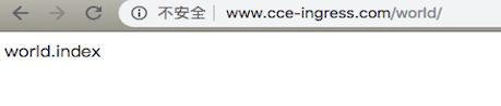 cce-ingress-world.png