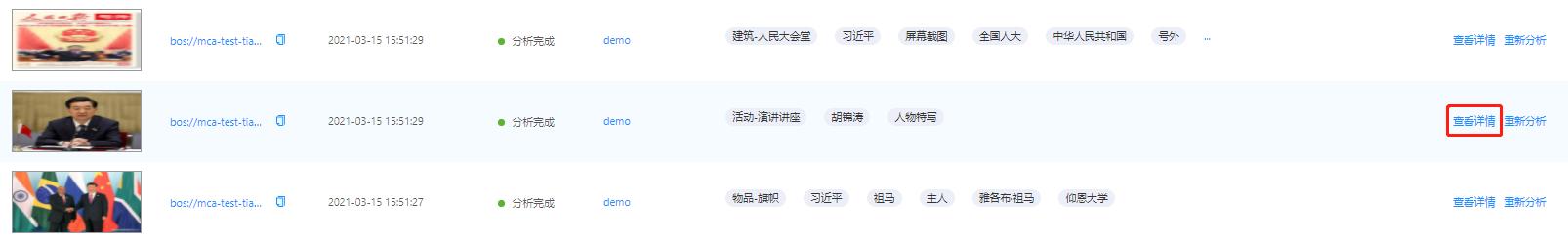 vca_创建图片分析_查看详情.png