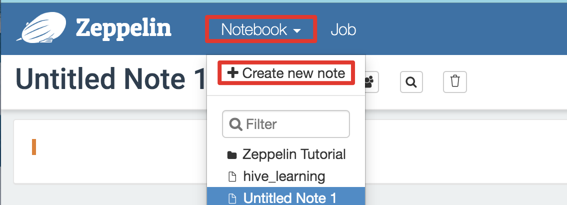 create_notebook.png