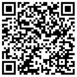百度智能云App下载