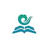 国家教育公共资源服务平台